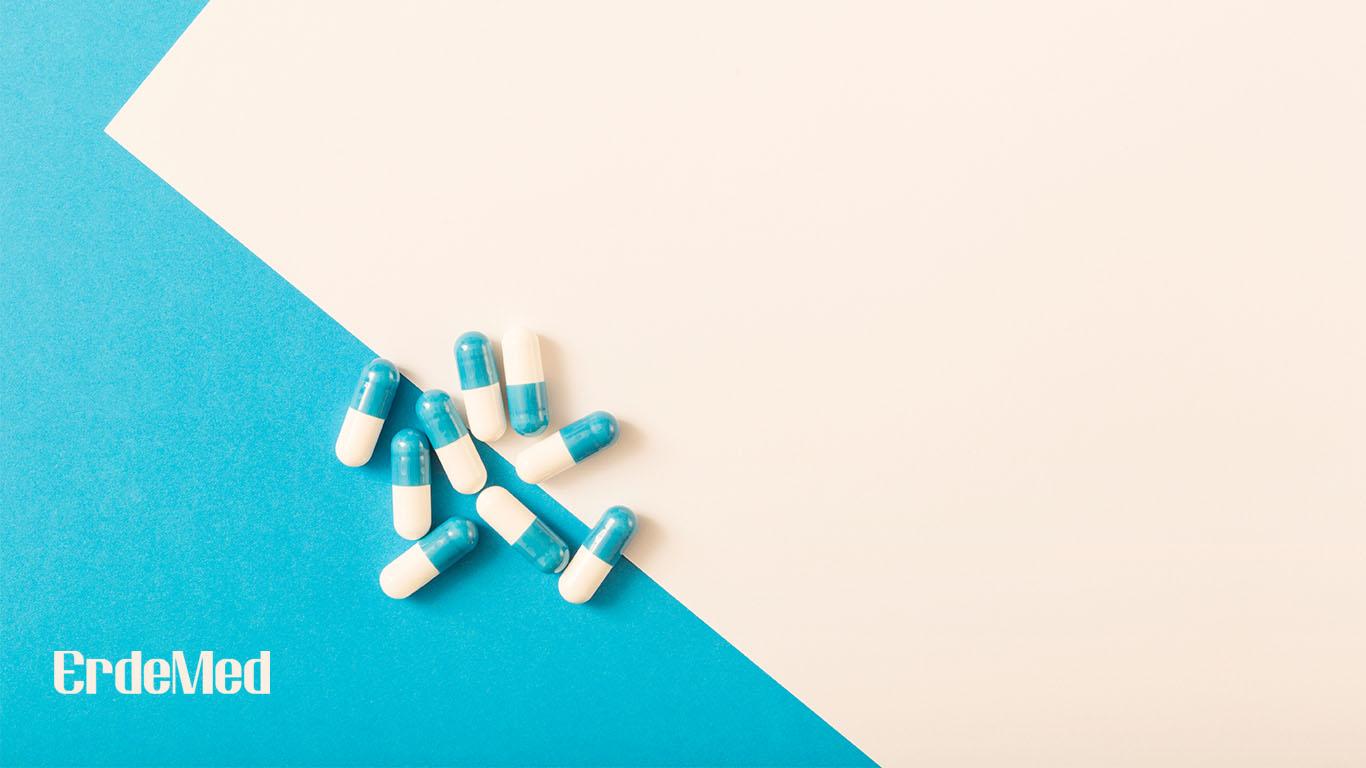 Антибиотик хэрэглээний суурь ойлголтууд