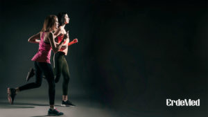 Хүний зүрхэнд яагаад дасгал хөдөлгөөн  хэрэгтэй болдог вэ?
