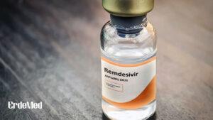 Remdesivir – Хүнд явцтай COVID-19 үеийн эмчилгээний үр дүн