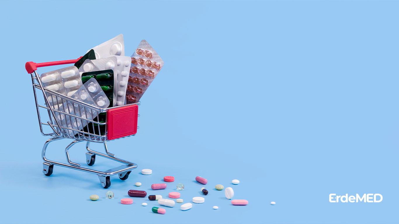 FDA буюу АНУ-ын хүнс, эмийн хяналтын албанаас чихрийн шижингийн 10 бүтээгдэхүүнд анхааруулга өгчээ.