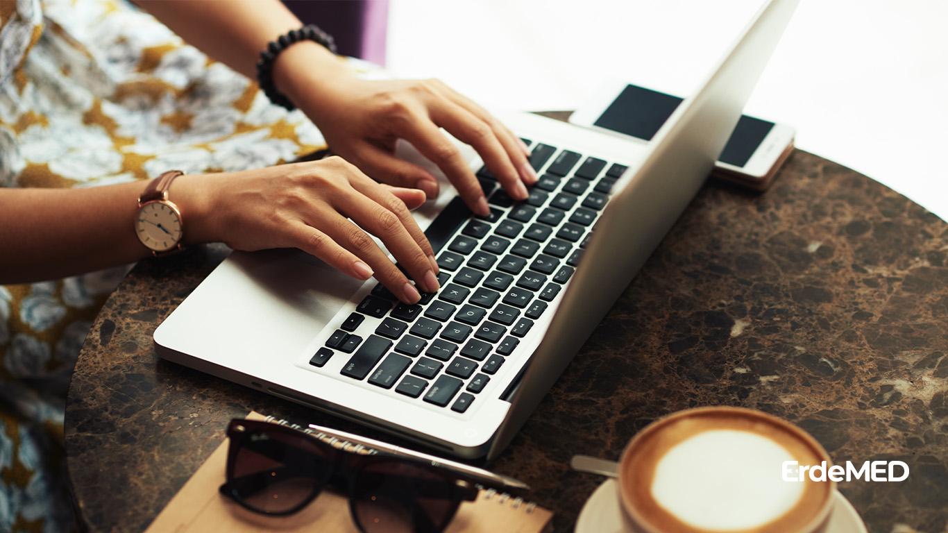 Яагаад блог бичих хэрэгтэй вэ?